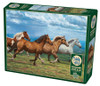 Windswept - 1000pc Jigsaw Puzzle By Cobble Hill