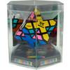 Skewb Xtreme - Puzzle Cube