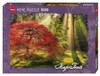 Magic Forests - 1000pc Jigsaw Puzzle By Heye