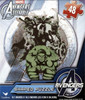 Marvel Avengers Assemble 2 - 48pc Shaped Puzzle by Cardinal