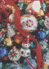 Vintage Ornaments - 1000pc Jigsaw Puzzle by Re-marks