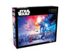 Star Wars: You Were the Chosen One - 2000pc Jigsaw Puzzle by Buffalo Games