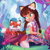 Enchantimals - 3x49pc Jigsaw Puzzle By Ravensburger