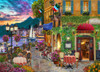 Irresistible Italy - 1000pc Jigsaw Puzzle by Vermont Christmas Company