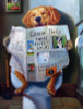 A Dog's Life: Dog Gone Funny - 750pc Jigsaw Puzzle by Buffalo Games