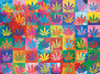 Weed Wonderland - 1000pc Jigsaw Puzzle by Eurographics