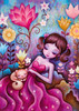 Kitner: Better Tomorrow Dreaming - 1000pc Jigsaw Puzzle By Heye