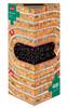 Degano: Historia Comica Opus 2 - 4000pc Jigsaw Puzzle By Heye