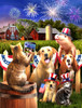 Say Cheese - 300pc Jigsaw Puzzle By Sunsout