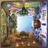 Anatolian Four Seasons Jigsaw Puzzle