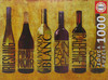 All Wined Up - 1000pc Jigsaw Puzzle by Educa