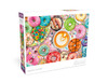 Baker's Dozen - 2000pc Jigsaw Puzzle by Buffalo Games