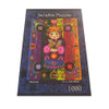 Matriochka - 1000pc Jigsaw Puzzle by JaCaRou