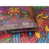Night Guardian - 300pc Large Format Jigsaw Puzzle by JaCaRou