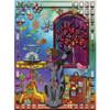The Globe Trotter - 1000pc Jigsaw Puzzle by JaCaRou