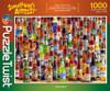 Brewfest - 1000pc Jigsaw Puzzle by PuzzleTwist
