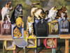 Great Expectations - 1000pc Jigsaw Puzzle By Sunsout