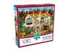 Charles Wysocki: The Farm - 1000pc Jigsaw Puzzle by Buffalo Games