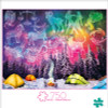 Follow Your Destiny - 750pc Jigsaw Puzzle by Buffalo Games