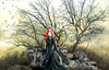 Nene Thomas: Red Haired Witch - 1000pc Jigsaw Puzzle By Sunsout