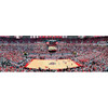 Ohio State Basketball - 1000pc Panoramic Jigsaw Puzzle by Masterpieces