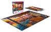 Bush: Opening Day - 1000pc Jigsaw Puzzle by Buffalo Games