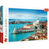 Venice, Italy - 2000pc Jigsaw Puzzle By Trefl