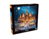 Enchanted Winter - 300pc Large Format Jigsaw Puzzle by Buffalo Games