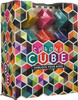 Chroma Cube - Solitaire Logic Puzzle by Professor Puzzle