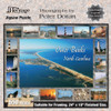 Outer Banks, NC / Doran - 550pc Jigsaw Puzzle by Heritage Puzzle