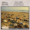 Low Tide - 550pc Jigsaw Puzzle by Heritage Puzzle