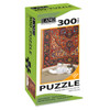 Rose - 300pc Jigsaw Puzzle by Lang