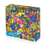 Carnival - 1000pc Jigsaw Puzzle by Gibson
