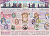 The Nineteenth Amendment - 1000pc Jigsaw Puzzle By Cobble Hill