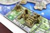 Macau, China - 1000+pc 4D Jigsaw Puzzle by 4D Cityscape