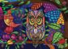 Starry Night - 1000pc Jigsaw Puzzle by JaCaRou