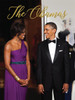 The Obamas - 500pc Jigsaw Puzzle by African American Expressions