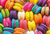 Sweet Treats - 1000pc Jigsaw Puzzle by Turner Puzzles