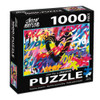 Love You by Jason Naylor - 1000pc Jigsaw Puzzle by Turner