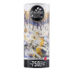 Fong: Still and White - 750pc Jigsaw Puzzle By Standout Puzzles