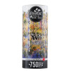 Fong: Seasons Come and Seasons Go - 750pc Jigsaw Puzzle By Standout Puzzles