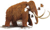 I AM Woolly - 100pc Shaped Jigsaw Puzzle by Madd Capp