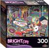 I Heart Las Vegas - 300pc Jigsaw Puzzle by Cra-Z-Art