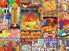 State Fair - 1000pc Jigsaw Puzzle by Cra-Z-Art