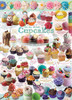Cupcake Time - 1000pc Jigsaw Puzzle By Cobble Hill
