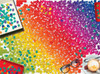 Puzzle Rainbow - 1000pc Jigsaw Puzzle by Buffalo Games