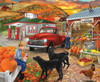 Roadside Stand - 1000pc Jigsaw Puzzle By Sunsout