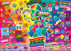 Pride - 1000pc Jigsaw Puzzle By Cobble Hill