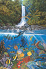 The Infinite Way - 500pc Jigsaw Puzzle By Tomax