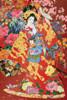 Agemaki by Haruyo Morita 1000-Piece Puzzle